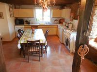 French property for sale in LANGOURLA, Cotes d Armor - €183,600 - photo 4