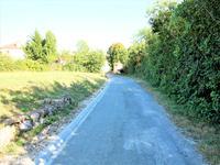 Terrain à vendre à SALLES DE VILLEFAGNAN en Charente - photo 8