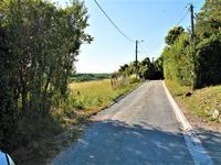 Terrain à vendre à SALLES DE VILLEFAGNAN en Charente - photo 7