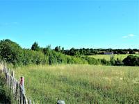 Terrain à vendre à SALLES DE VILLEFAGNAN en Charente - photo 2