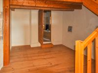 French property for sale in MONS, Gard - €250,000 - photo 10