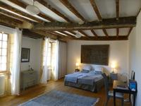 French property for sale in CENDRIEUX, Dordogne - €262,500 - photo 6