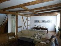 French property for sale in CENDRIEUX, Dordogne - €262,500 - photo 3