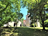 French property, houses and homes for sale inBRANTOMEDordogne Aquitaine