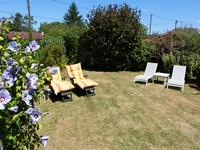 French property for sale in MAREUIL, Dordogne - €262,150 - photo 10