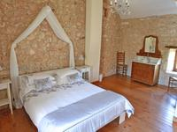 French property for sale in MAREUIL, Dordogne - €262,150 - photo 4