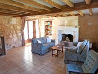 French property for sale in MAREUIL, Dordogne - €262,150 - photo 8