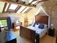 French property for sale in MAREUIL, Dordogne - €262,150 - photo 5