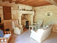 French property for sale in MAREUIL, Dordogne - €262,150 - photo 6