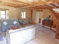 French property for sale in MAREUIL, Dordogne - €262,150 - photo 2
