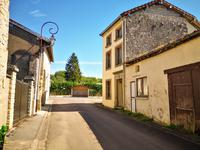 French property, houses and homes for sale inVOISEYHaute_Marne Champagne_Ardenne