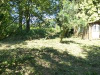 French property for sale in GUILLIERS, Morbihan - €46,600 - photo 10