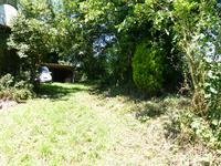 French property for sale in GUILLIERS, Morbihan - €46,600 - photo 9