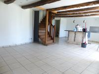 French property for sale in GUILLIERS, Morbihan - €46,600 - photo 5
