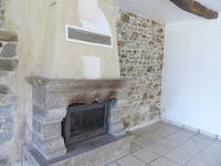 French property for sale in GUILLIERS, Morbihan - €46,600 - photo 6