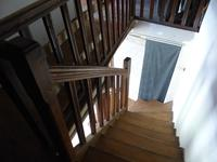 French property for sale in GUILLIERS, Morbihan - €46,600 - photo 4