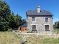 French property, houses and homes for sale inDESERTINESMayenne Pays_de_la_Loire