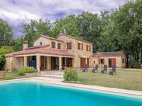French property for sale in DURAVEL, Lot - €495,000 - photo 2
