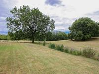 French property for sale in DURAVEL, Lot - €495,000 - photo 3