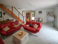 French property for sale in DURAVEL, Lot - €495,000 - photo 6