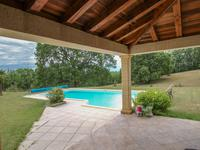 French property for sale in DURAVEL, Lot - €495,000 - photo 4