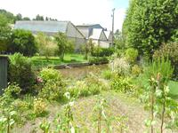 French property for sale in GORRON, Mayenne - €86,600 - photo 9
