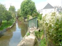 French property for sale in GORRON, Mayenne - €86,600 - photo 10