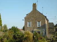 French property for sale in GORRON, Mayenne - €86,600 - photo 2