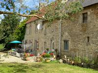 French property, houses and homes for sale inHOUTTEVILLEManche Normandy