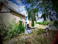 French property for sale in ASSERAC, Loire Atlantique - €199,900 - photo 10