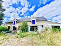 French property, houses and homes for sale inASSERACLoire_Atlantique Pays_de_la_Loire