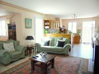 French property for sale in MOUTIERS SOUS CHANTEMERLE, Deux Sevres - €167,400 - photo 4