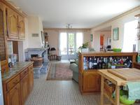 French property for sale in MOUTIERS SOUS CHANTEMERLE, Deux Sevres - €167,400 - photo 3