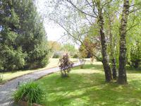 French property for sale in MOUTIERS SOUS CHANTEMERLE, Deux Sevres - €167,400 - photo 2