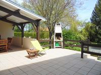 French property for sale in MOUTIERS SOUS CHANTEMERLE, Deux Sevres - €167,400 - photo 9