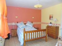 French property for sale in MOUTIERS SOUS CHANTEMERLE, Deux Sevres - €167,400 - photo 5