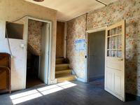 French property for sale in TOURTOIRAC, Dordogne - €69,990 - photo 6