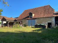 French property for sale in TOURTOIRAC, Dordogne - €69,990 - photo 3