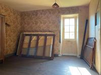 French property for sale in TOURTOIRAC, Dordogne - €69,990 - photo 8
