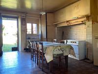 French property for sale in TOURTOIRAC, Dordogne - €69,990 - photo 5