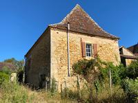 French property for sale in TOURTOIRAC, Dordogne - €69,990 - photo 4