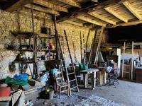 French property for sale in TOURTOIRAC, Dordogne - €69,990 - photo 10