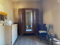 French property for sale in TOURTOIRAC, Dordogne - €69,990 - photo 7
