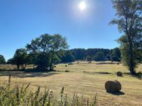 French property for sale in TOURTOIRAC, Dordogne - €69,990 - photo 2