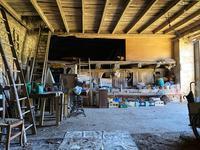 French property for sale in TOURTOIRAC, Dordogne - €69,990 - photo 9