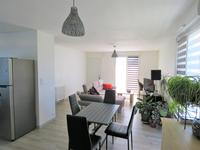 French property for sale in BERRIC, Morbihan - €231,000 - photo 5