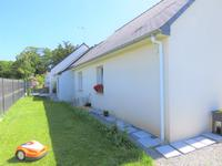 French property for sale in BERRIC, Morbihan - €231,000 - photo 2