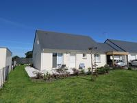 houses and homes for sale inBERRICMorbihan Brittany