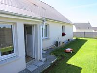 French property for sale in BERRIC, Morbihan - €231,000 - photo 3