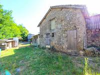 French property for sale in CHATEAUPONSAC, Haute Vienne - €51,600 - photo 5